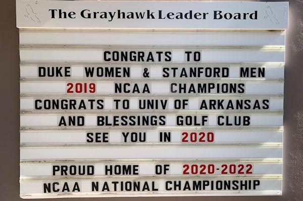 Grayhawk Leaderboard 600x399